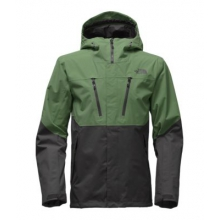 Men's Baron Jacket by The North Face