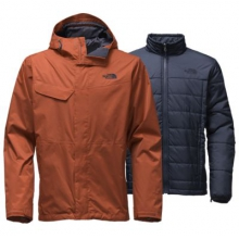 Men's Beswick Triclimate Jacket by The North Face in Prescott Az