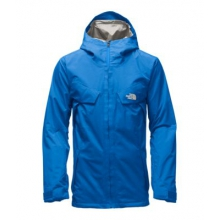 Men's Brohemia Jacket by The North Face in Truckee Ca