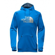 Men's Brolapse Hoodie by The North Face
