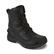 Men's Chilkat Evo by The North Face in Succasunna Nj