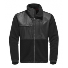 Men's Denali 2 Jacket in Huntsville, AL