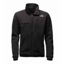 Men's Denali 2 Jacket by The North Face