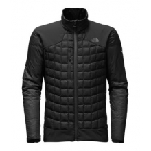 Men's Desolation Thermoball Jacket by The North Face in Tarzana Ca