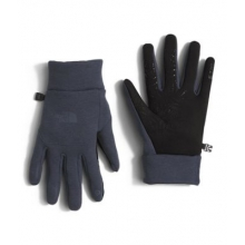 Men's Etip Hardface Glove by The North Face in South Yarmouth Ma