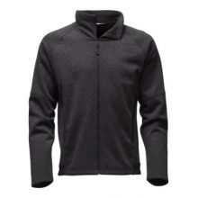 Men's Far Northern Full Zip by The North Face in Houston Tx