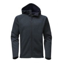 Men's Far Northern Hoodie