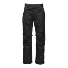 Men's Freedom Pant by The North Face