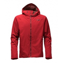 Men's Fuseform Montro Insulated Jacket in State College, PA