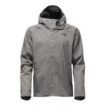 Men's Fuseform Montro Jacket by The North Face