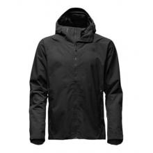 Men's Fuse Montro Jacket