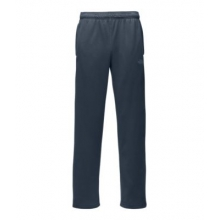 Men's Glacier Pant by The North Face