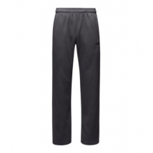 Men's Glacier Pant by The North Face in Truckee Ca