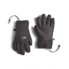 Men's Guardian Etip Glove