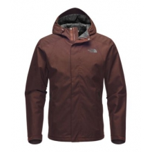 Men's Inlux Insulated Jacket by The North Face in Corvallis Or