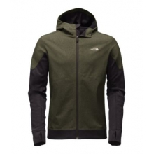 Men's Kilowatt Jacket by The North Face