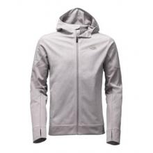 Men's Kilowatt Jacket by The North Face