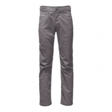 Men's Motion Pant in Homewood, AL