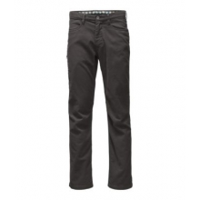 Men's Motion Pant by The North Face in Asheville Nc