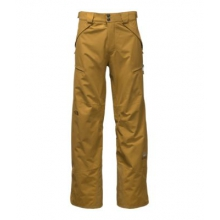 Men's Nfz Pant by The North Face