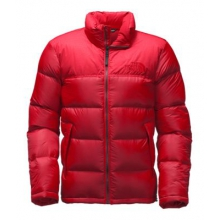 Men's Nuptse Se Jacket by The North Face