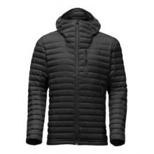 Men's Premonition Jacket