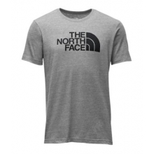 Men's S/S Half Dome Triblend Tee in State College, PA