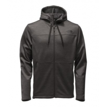 Men's Schenley Hoodie by The North Face