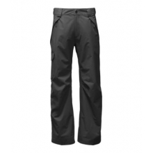 Men's Seymore Pant by The North Face in Lafayette La