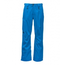 Men's Sickline Pant by The North Face
