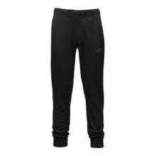 Men's Slacker Pant by The North Face