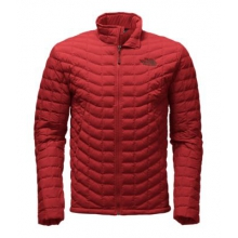 Men's Stretch Thermoball Full Zip by The North Face in Richmond Va