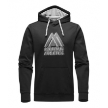 Men's Surgent Ma-Girl's Pullover by The North Face in Cody Wy