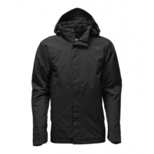 Men's Thermoball Trench