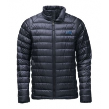 Men's Trevail Jacket by The North Face in Corvallis Or