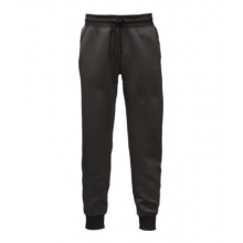 Men's Upholder Pant