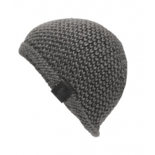 Tnf Seed Stitch Beanie by The North Face