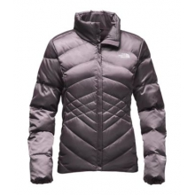 Women's Aconcagua Jacket in Kirkwood, MO