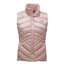 Women's Aconcagua Vest in Homewood, AL