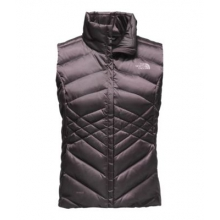 Women's Aconcagua Vest by The North Face