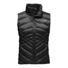 Women's Aconcagua Vest by The North Face in Wayne Pa