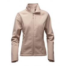 Women's Apex Bionic 2 Jacket by The North Face in Wellesley Ma