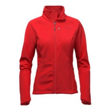 Women's Apex Bionic 2 Jacket by The North Face in Jonesboro Ar