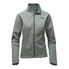 Women's Apex Bionic 2 Jacket by The North Face in Greenville Sc