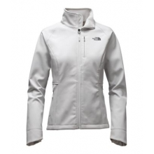 Women's Apex Bionic 2 Jacket by The North Face in Iowa City Ia