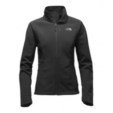 Women's Apex Bionic 2 Jacket by The North Face in Ramsey Nj