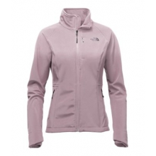 Women's Apex Bionic 2 Jacket by The North Face in Altamonte Springs Fl