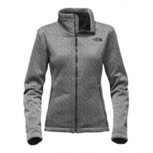 Women's Apex Chromium Thermal Jacket by The North Face in Corvallis Or