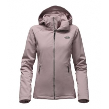 Women's Apex Elevation Jacket in Kirkwood, MO