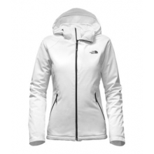 Women's Apex Elevation Jacket by The North Face